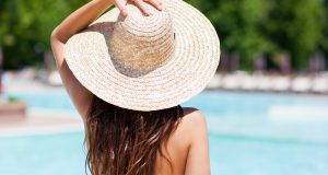 best remedies for dull summer hair