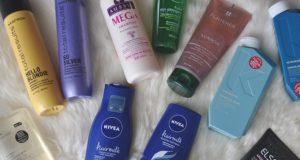 best shampoo for damaged hair